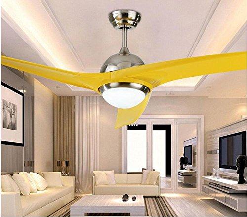 nodark-deckenleuchte-moderno-las-luces-del-ventilador-viento-grande-luces-pendientes-mando-a-distanc