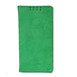 Dsas Flip Cover designed for SAMSUNG GALAXY S7