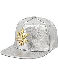MIA Damen Baseball Cap