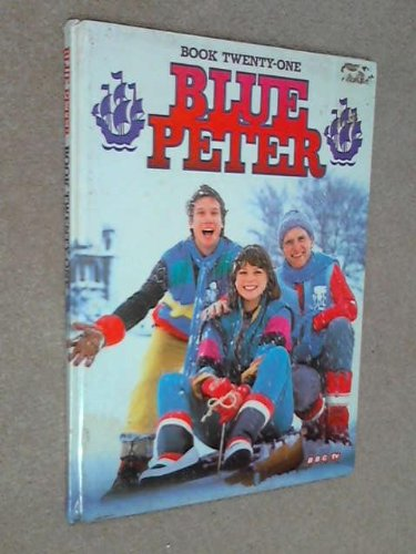 book-of-blue-peter-21-annual