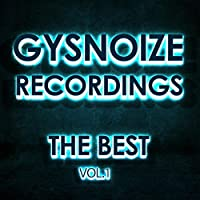 Gysnoize Recordings - The Best Vol. 1