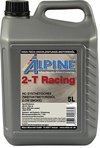 alpine-2t-zweitaktol-vollsynthetisch-5liter-5l