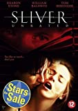 Sliver - Uncut Edition by Sharon Stone