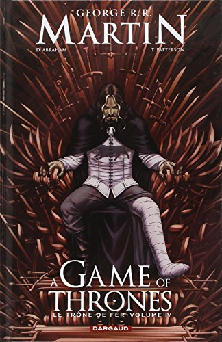 "<a href=""/node/85784"">A game of thrones</a>"