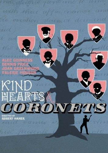 kind-hearts-and-coronets