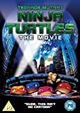 Teenage Mutant Ninja Turtles kostenlos online stream