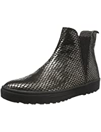 Tamaris Damen 25441 Chelsea Boots