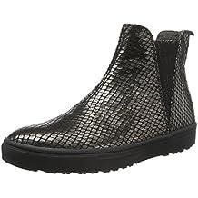 pretty nice aa2ac aab14 Suchergebnis auf Amazon.de für: tamaris boots - Silber