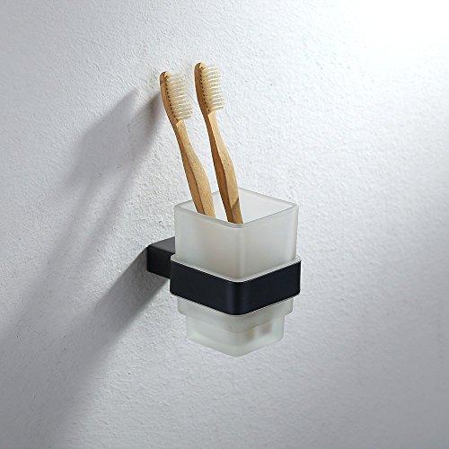homelody-porte-gobelet-porte-verre-mural-noir-mate-verre-translucide-support-carre-en-inox-accessoir