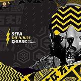 The Future (Q-Base 2018 Bkjn Ost)