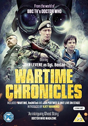 wartime-chronicles-multi-region-dvd