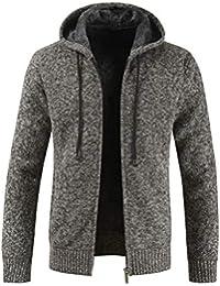 size 40 c2a89 b993f Amazon.it: Decathlon - 20 - 50 EUR: Abbigliamento
