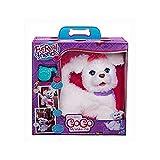 Hasbro European Trading B.V. FRF Get up & GoGo Hund