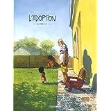 L'ADOPTION T01