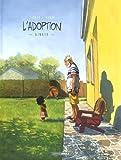 """Afficher """"L'adoption n° 1<br /> Qinaya"""""""