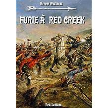 FURIE À RED CREEK