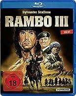 Rambo 3 - Uncut [Blu-ray] hier kaufen