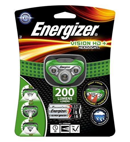 energizer-vision-hd-faro-a-led-batterie-incluse-energizer