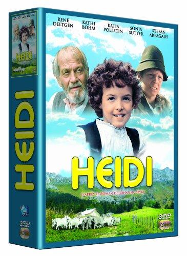 heidi-la-montagne-francfort-le-retour-de-heidi