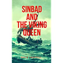 Sinbad and the Viking Queen