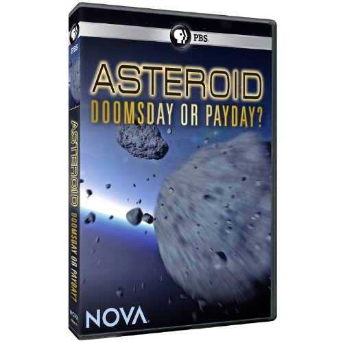 nova-asteroid-doomsday-or-payday-import-usa-zone-1