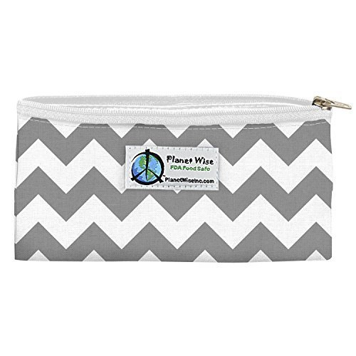 planet-wise-zipper-snack-bag-gray-chevron-by-planet-wise
