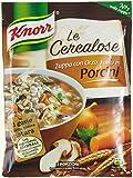 Knorr Cerealose Orzo/Farro/Porcini Gr103