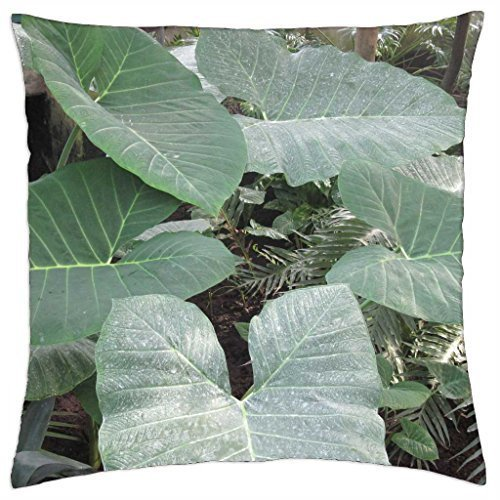 green-giant-leaves-throw-pillow-cover-case-18-x-18
