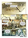 Image de Pandamonia, Tome 2 : L'aube d'un nouveau monde
