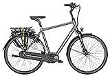 HERCULES Lyon F7 E Bike E-Bike Pedelec...