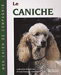 CANICHE
