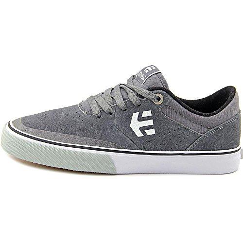 Etnies - Marana Vulc, Scarpe Da Skateboard da uomo Grey/Black/White