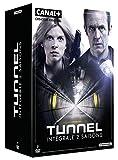 Tunnel - Saisons 1 à 2