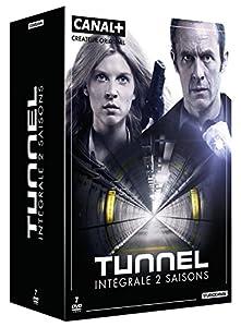 """Afficher """"Tunnel"""""""