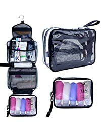 Suchergebnis auf für: Adidas airline bag tasche