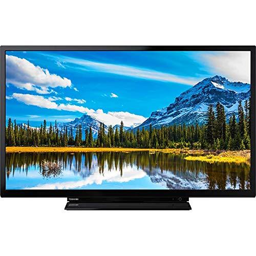 40l2863dg  toshiba smart tv 40 pollici led 40