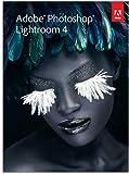 EDU LIGHTROOM Adobe Photoshop Lightroom 4 vous permet de créer de superbes images pour inspirer, séduire et informer votre public. Effectuez des réglages efficaces d'un simple clic et tirez parti d'une multitude de fonctions de retouche avancées pour...