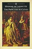 The Princesse de Cleves - Penguin Books Ltd - 25/01/1979