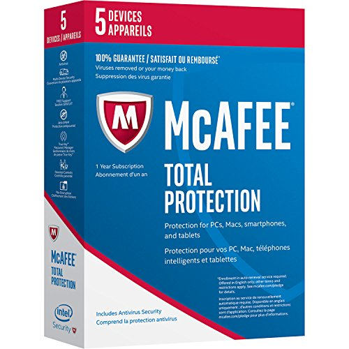 mcafee-mcafee-total-protection-2017-base-license-5utilisateurs-1annees-francais