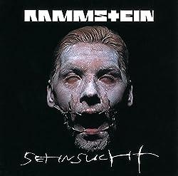 Rammstein | Format: Audio CD (90)Neu kaufen: EUR 12,9946 AngeboteabEUR 1,82