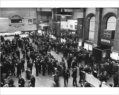 photographic-print-of-london-stock-exchange