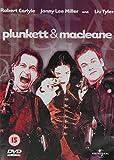 Plunkett McLeane kostenlos online stream