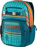 Nitro Rucksack Hero, Schulrucksack, Schoolbag, Daypack, Canyon, 52 x 38 x 23 cm, 37 L