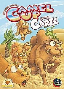Uplay cucg-Juegos de Cartas