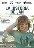 La historia de Jan [DVD]