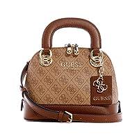 حقيبة ساتشل للنساء من جيس، لون بني - SG773705