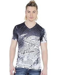 CIPO&BAXX - Camiseta - para hombre