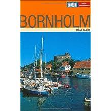 DuMont Reise-Taschenbuch Bornholm