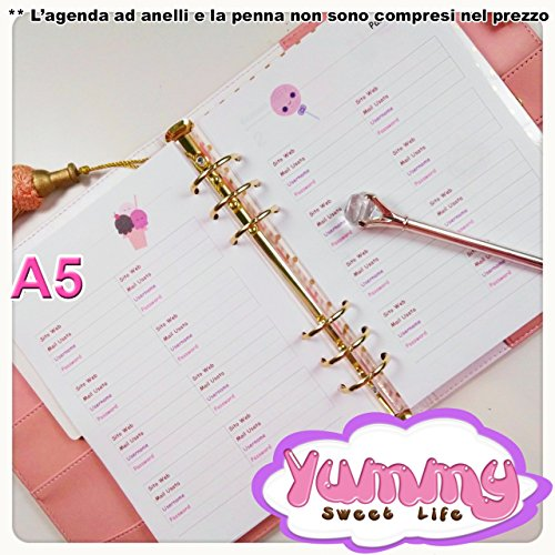 a5-personal-refill-handmade-per-agende-planner-password-dolci