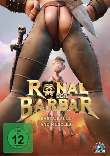 ronal-der-barbar